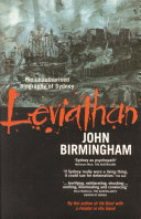 Pdf Leviathan Telecharger