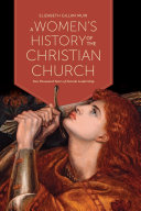 Pdf A Women's History of the Christian Church Telecharger