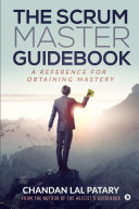 The Scrum Master Guidebook [Pdf/ePub] eBook