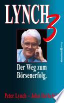 Lynch III