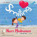 Smiling Heart Meditations with Lisa and Ted  and Bingo