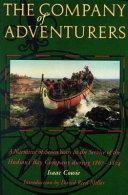 The Company of Adventurers