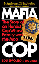 Mafia Cop [Pdf/ePub] eBook