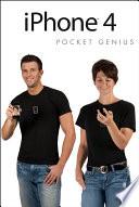 iPhone 4 Pocket Genius