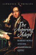 The Aspiring Adept ebook