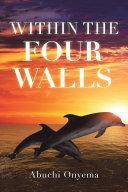 Within the Four Walls Pdf/ePub eBook