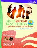 The Self-Care Revolution Presents – Module 8: Empowerment