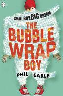 The Bubble Wrap Boy Pdf/ePub eBook