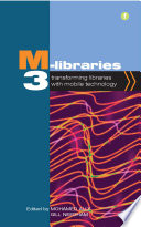 M Libraries 3