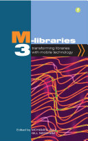 M Libraries 3