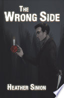 The Wrong Side Book