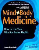 Mind Body Medicine Book Online