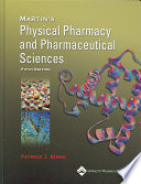 Martin's Physical Pharmacy and Pharmaceutical Sciences