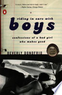 Riding in Cars with Boys image