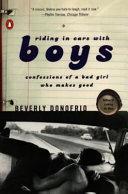 Riding in Cars with Boys [Pdf/ePub] eBook