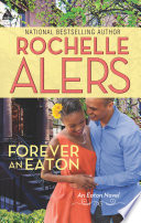 Forever An Eaton Book PDF