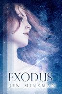 Exodus (English edition)