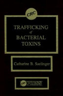 Trafficking of Bacterial Toxins