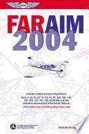 Far/Aim 2004