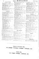The Mining Journal