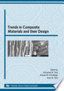 Trends in Composite Materials and their Design