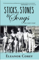 Sticks, Stones & Songs