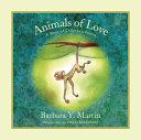 Animals of Love Book PDF
