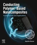 Conducting Polymer-Based Nanocomposites