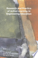 Research And Practice Of Active Learning In Engineering Education Book PDF