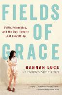 Fields of Grace Pdf/ePub eBook