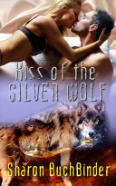 Pdf Kiss of the Silver Wolf