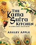 The Kama Sutra Kitchen