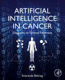 Artificial Intelligence in Cancer