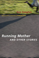 Pdf Running Mother and Other Stories