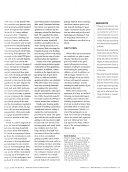 American Journal of Public Health