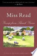 Gossip from Thrush Green