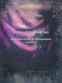 Pdf Shores of the polar sea Telecharger