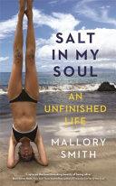 Salt in My Soul