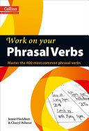 Work on Your Phrasal Verbs
