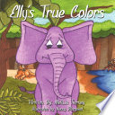Elly's True Colors