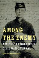 Among the Enemy ebook