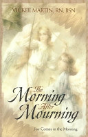 The Morning After Mourning