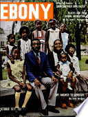 Oct 1971