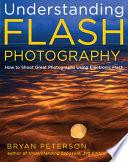 Understanding Flash Photography