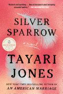 Silver Sparrow Pdf/ePub eBook