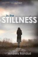 In The Stillness [Pdf/ePub] eBook