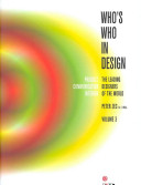 Who s Who in Design