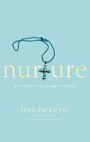 Nurture Book PDF