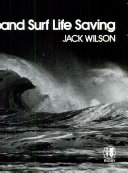 Australian Surfing and Surf Life Saving ebook