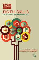 Digital Skills [Pdf/ePub] eBook